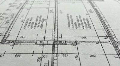 The Most Used Software by Architects (With Work Examples)